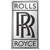 Used ROLLS-ROYCE for sale in Shepperton